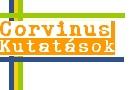 Corvinus Kutatások